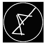 direction-artistique.com