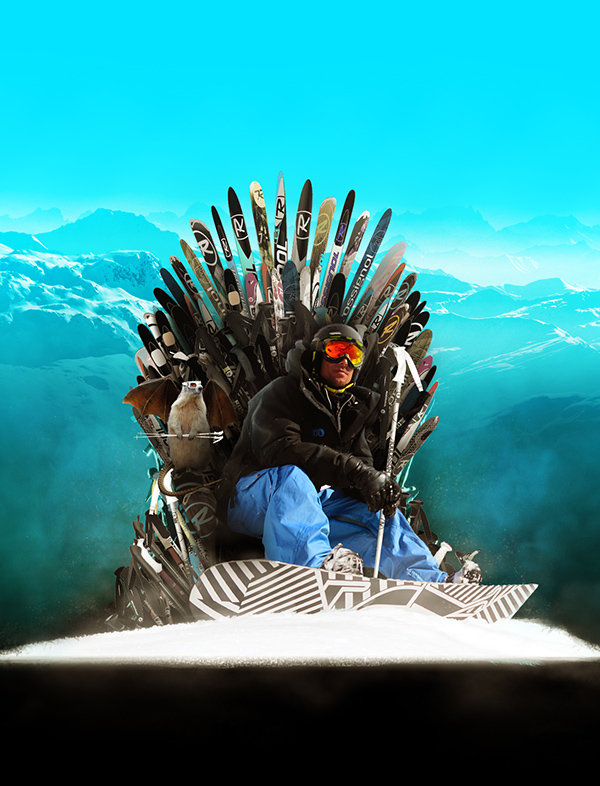 UCPA-Game-of-Thrones-etape3