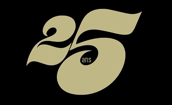 UCPA-logo-ecole-de-surf-25-anschiffres1
