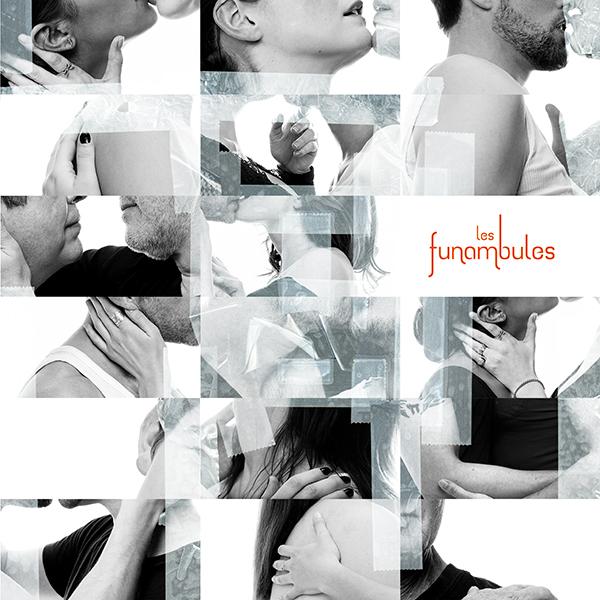 les-funambules-03