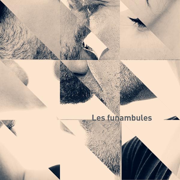 les-funambules-04