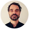 Sébastien Arrighi - Directeur artistique