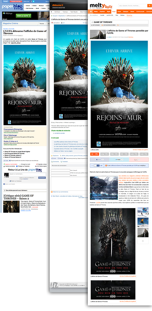 ucpa-game-of-thrones-articles-sites