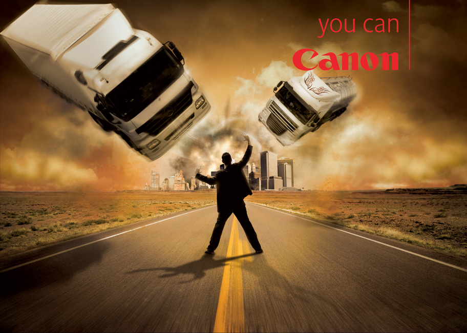 Promotion objectif HD Canon v2